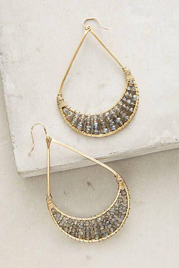 342 Best Images About Dana Kellin Jewelry On Pinterest
