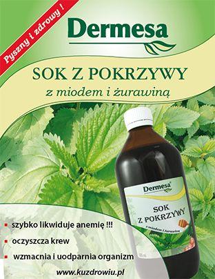 http://www.kuzdrowiu.pl/UserFiles/Image/pokrzywa_plakat_ostat2015.jpg
