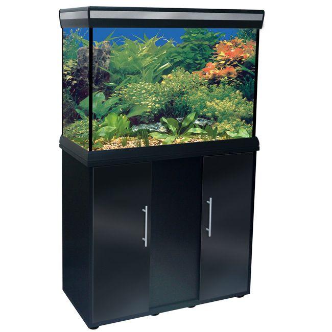Best 25 29 gallon aquarium stand ideas on pinterest 20 for 29 gallon fish tank stand