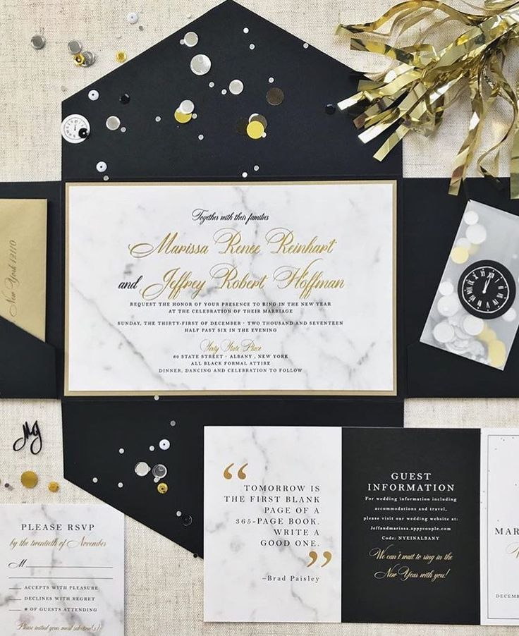 blank wedding invitations%0A Katie O u     Events   katieoevents   u     Instagram photos and videos    Wedding  PaperWedding InvitationsInvitesSurfaceWedding