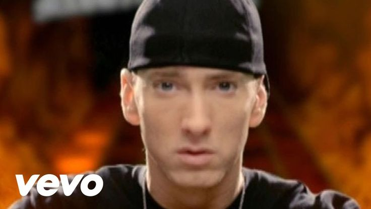 Eminem - We Made You