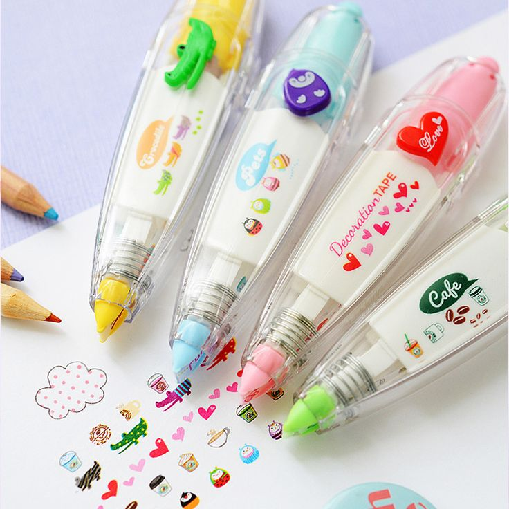 Cheap stickers adesivos, Buy Quality stickers kids directly from China kids stickers Suppliers: