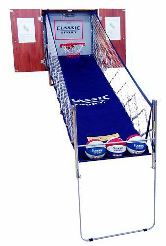 rec room furniture and games. abc billiard plus offers game room furniture games hockey soccer and tables rec
