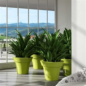 Large Plant Pots | Planter | Quality Garden Pots And Planters From  PoshPatio.co.