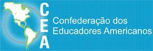 Mercadante pede que Câmara discuta reajuste do piso salarial dos professores - CNTE - Confederação Nacional dos Trabalhadores em Educação