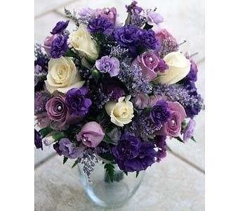On WeddingWire Platinum Wedding Cleveland And Wedding Flowers