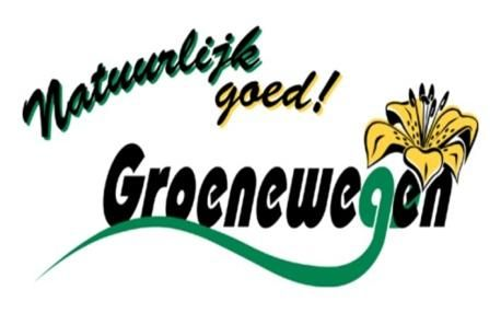 At lily grower Groenewegen the knowledge of growing flowers is passed on from father to son for generations.  They do nourish the knowledge, but with an open natural eye for innovations. Quality and care for plants and environment is their first priority.
