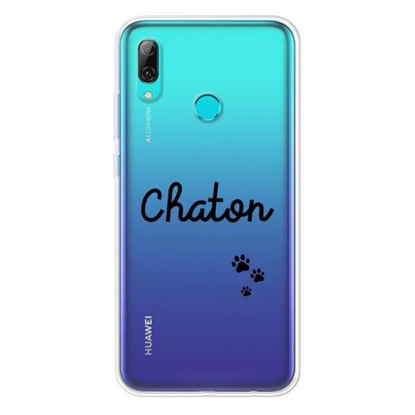 coque huawei p smart 2019 chaton | Iphone, Phone cases, Iphone 11