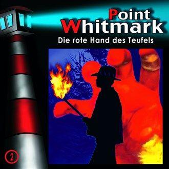 02: Die rote Hand des Teufels von Point Whitmark im Microsoft Store entdecken