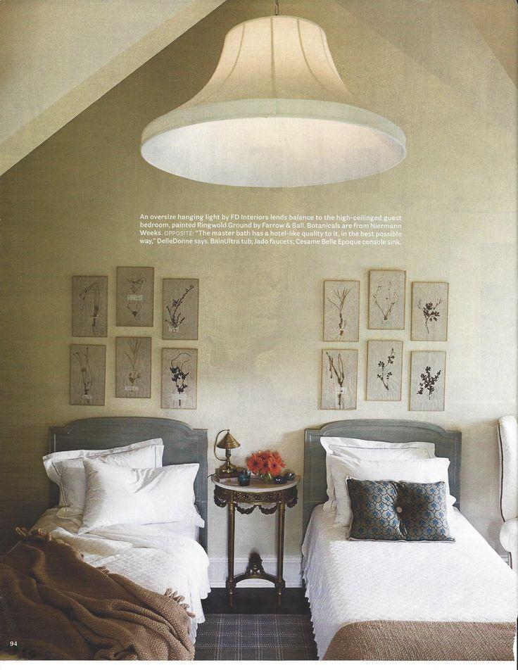 26 Best Temp Ml Room Fix La Jolla Images On Pinterest Bedrooms Guest Bedrooms And Guest Rooms