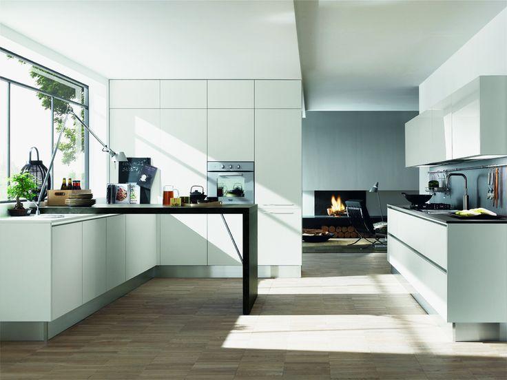 51 best Come Arredare Cucina images on Pinterest | Stiles, Copper ...
