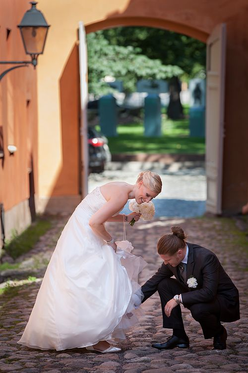 #wedding photography #beloved #hääkuvaus