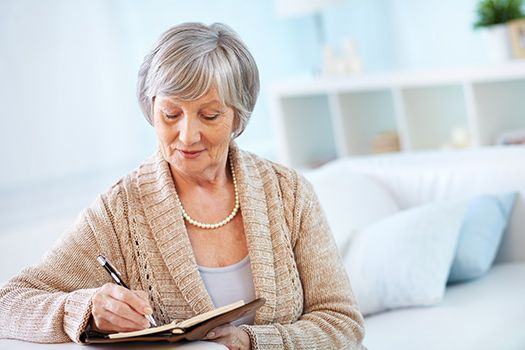 Intergenerational  writing classes have become increasingly more famous among seniors. Whilst many adult training instructions cater to a wide range of age companies, which include more than one generations in a writing direction is beneficial for seniors and their classmates. Those instructions can help seniors remain mentally active and wholesome.