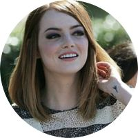 When I was 14 -years-old I made this PowerPoint presentation and I invited my parents into my room and gave them popcorn. It was called Project Hollywood 2004 and it worked. I moved to L.A. in January of 2004. - Emma Stone http://ift.tt/1Te83lc  #Emma Stone