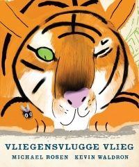 Lemniscaat NL » Jeugd » Prentenboeken » Titels » Vliegensvlugge Vlieg