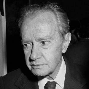 Juan Rulfo ~ Author