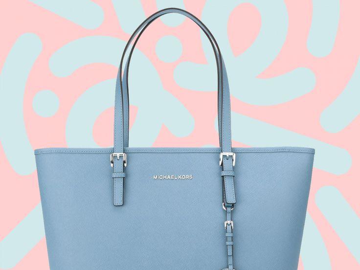 eeeee0852882 Popular Handbag Brands For Teens   Stanford Center for Opportunity ...