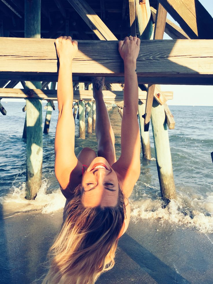 Summer fun - Myrtle Beach, South Carolina