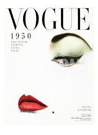 fashion posters - Buscar con Google
