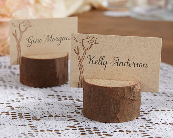 454 best my wedding favors blog images on pinterest bridal 8 decor ideas for a rustic bridal shower junglespirit Gallery