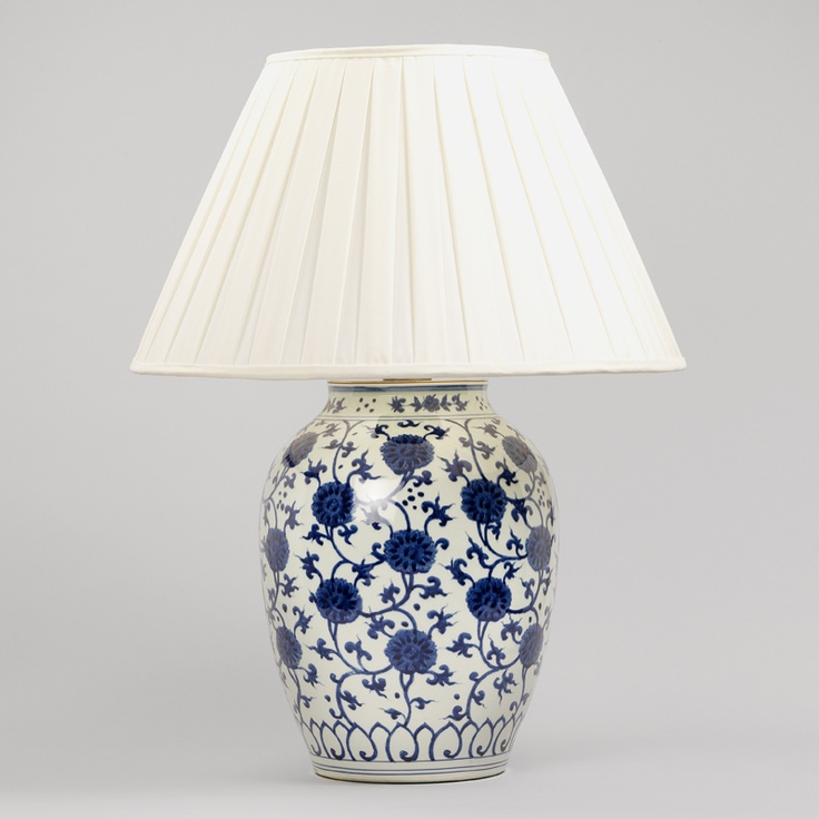 Vaughan Lighting Furniture Textiles and Accessories & 33 best Lighting images on Pinterest | Table lamps Decorative ... azcodes.com