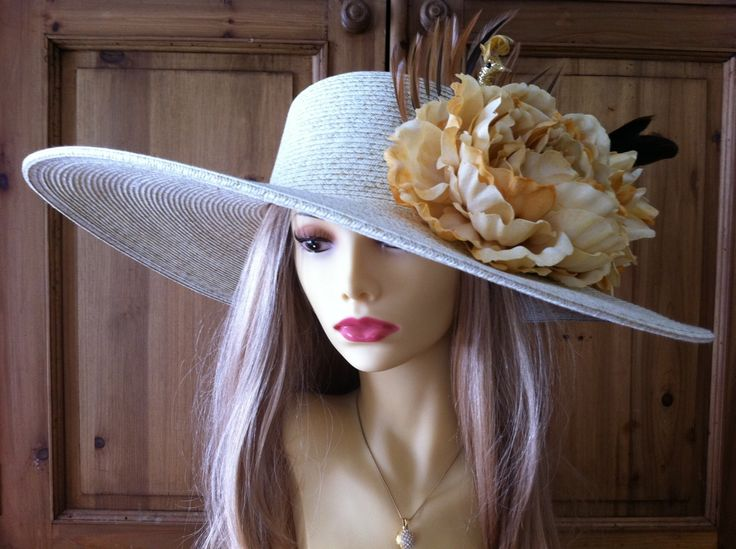 breeders cup hats | ... saratoga racetrack preakness breeders cup royal ascot dubai world cup