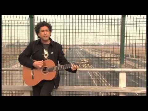Estrellas Negras   Manuel García   Canción del documental Cuentos sobre el futuro. ESTA TREMENDA PELI SE ESTRENA JUEVES 6 DE JUNIO EN TODO CHILE.