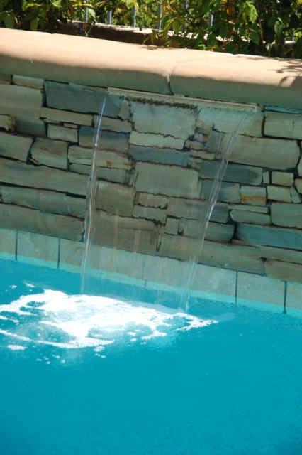 10 best pool ideas images on pinterest - Patio Pool Ideas