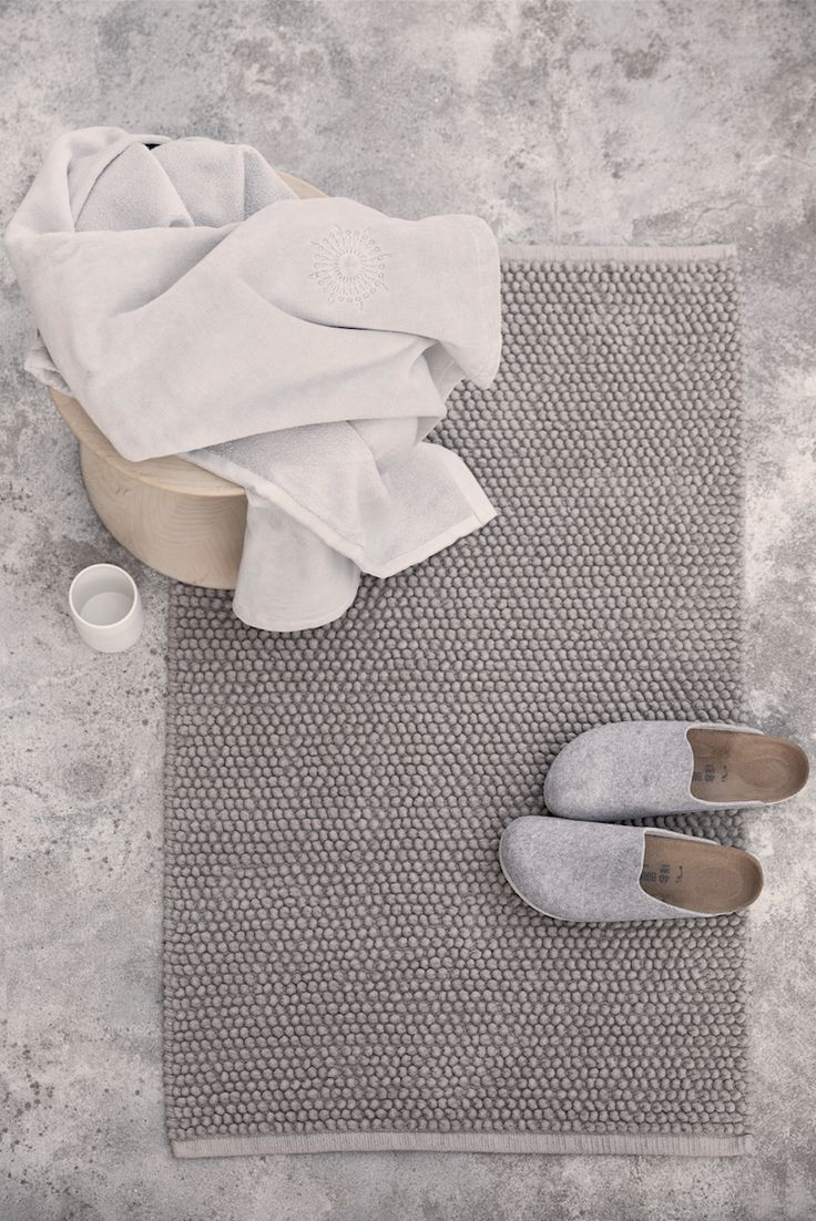 25  best ideas about bath mats on pinterest