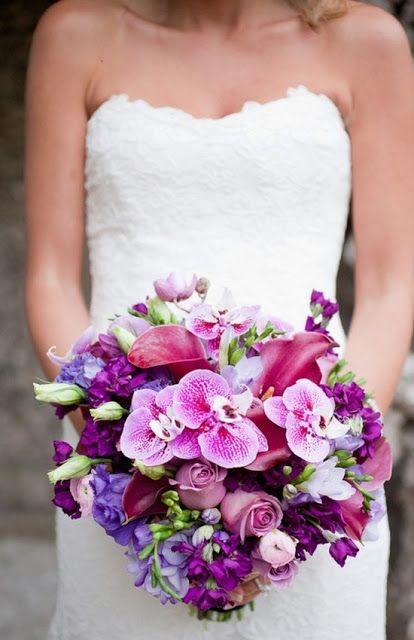Pozytywne Inspiracje Ślubne: czerwca 2013