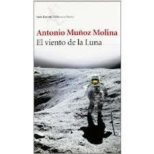 Ana Chica recomienda, El viento de la luna