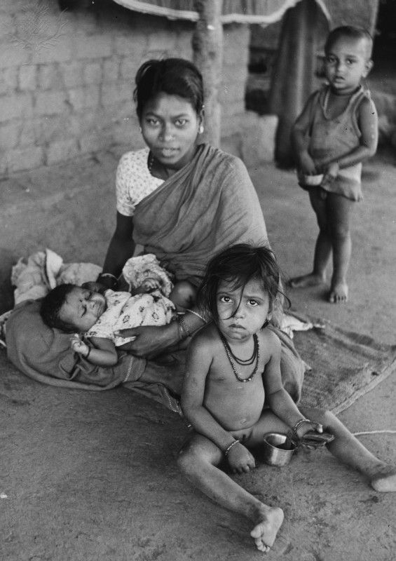 9 best Indian Caste System Tragedy images on Pinterest