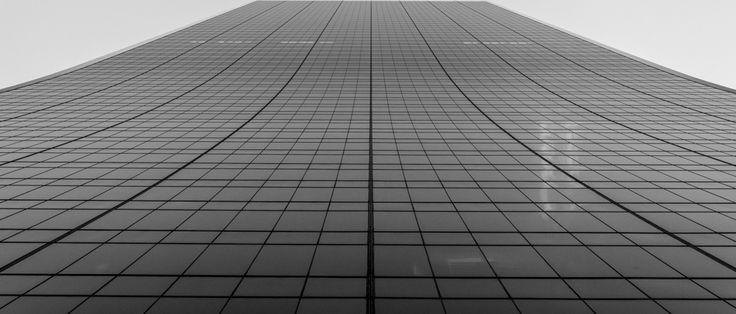 Photo struktur (von ) by Daniel Neumann on 500px