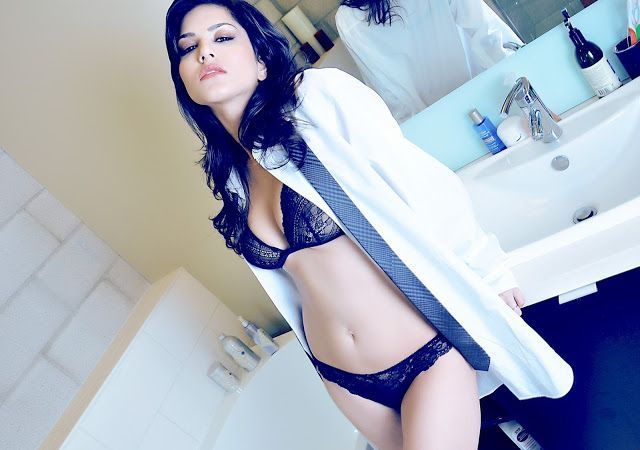 Hot or Not?? more Updates, pics, and Videos of sunny Leone Here: http://www.unblock.pk/