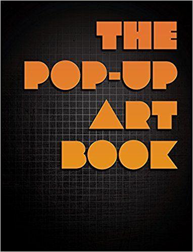 The Pop Up Art Book: Junko Mizuno, Jim Mahfood, kozyndan, Aaron Martin, Tara McPherson, Skinner, Rosston Meyer: 9780692274583: Amazon.com: Books