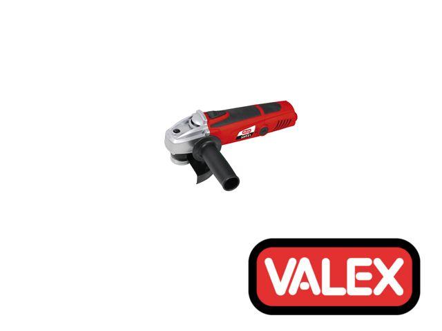Nuovo articolo del #blog #AgriHobby: parliamo degli #ElettroUtensili #Valex