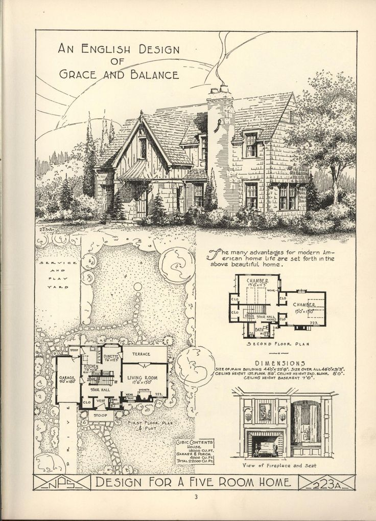 17 best images about kit house on pinterest craftsman for Shore house plans