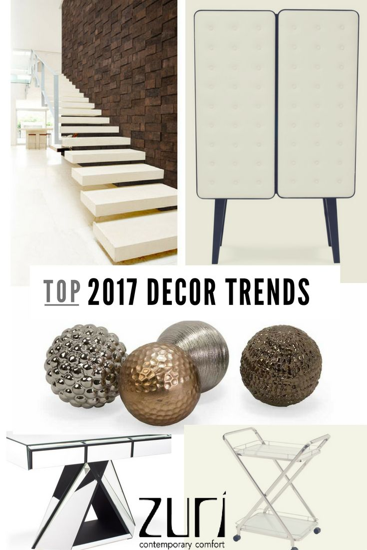 Transitional House, Floating Stairs, Stair Steps, Texture Walls, Hill  House, Retro Design, Interior Styling, Contemporary Furniture, Fixer Upper Part 39