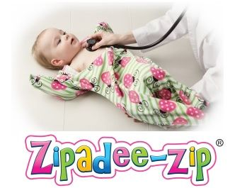GIVEAWAY: Head over to the MumRx FB https://www.facebook.com/MumRx page and Like the Zipadee-Zip post pinned to the top to enter to win a @SleepingBaby.com:  Home of the Zipadee-Zip  wearable baby blanket! (ends 6/1/14)