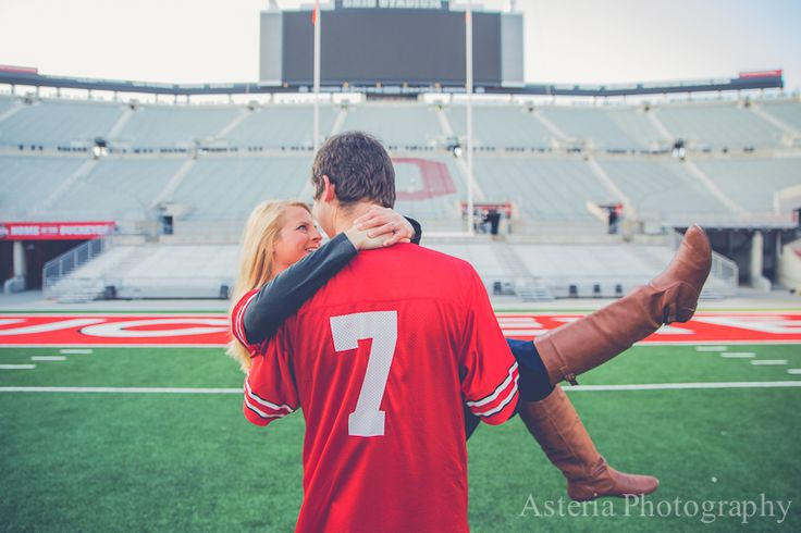 columbus ohio engagement photography / columbus ohio wedding photography…