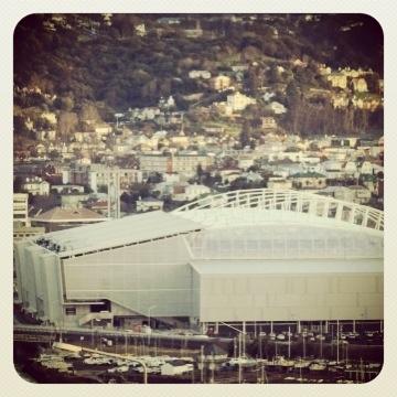 Can you offer #parking near #forsythbarrstadium or near #transportlinks to the stadium in #Dunedin #city ? #makemoney very easily. Register your interest now at tinyurl dot com/ums001 #nz only #newzealand #dunedin #dunners #highlanders #otago #otagorugby #highlandersrugby #abs #allblacks #forsyth #forsythbarr #stadium