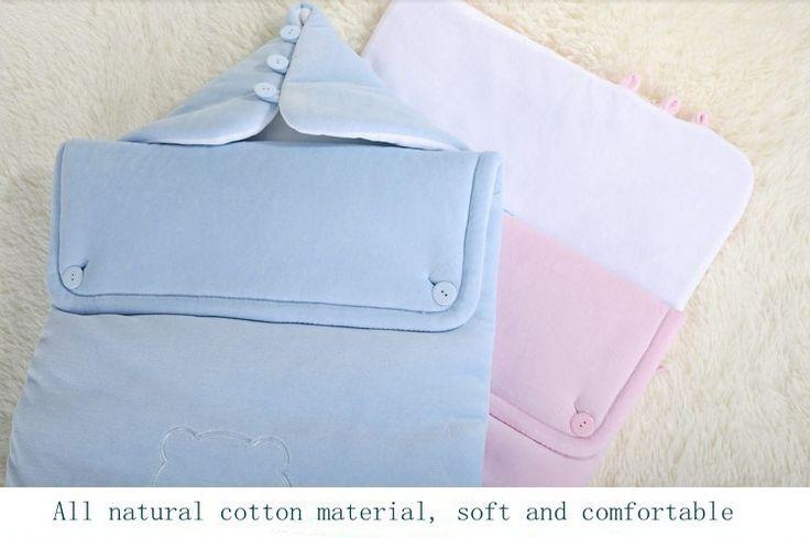 2014 ребенка спальные мешки , как конверт для новорожденных кокон обернуть sleepsacks, , Используемого в качестве одеяла и пеленальные купить на AliExpress