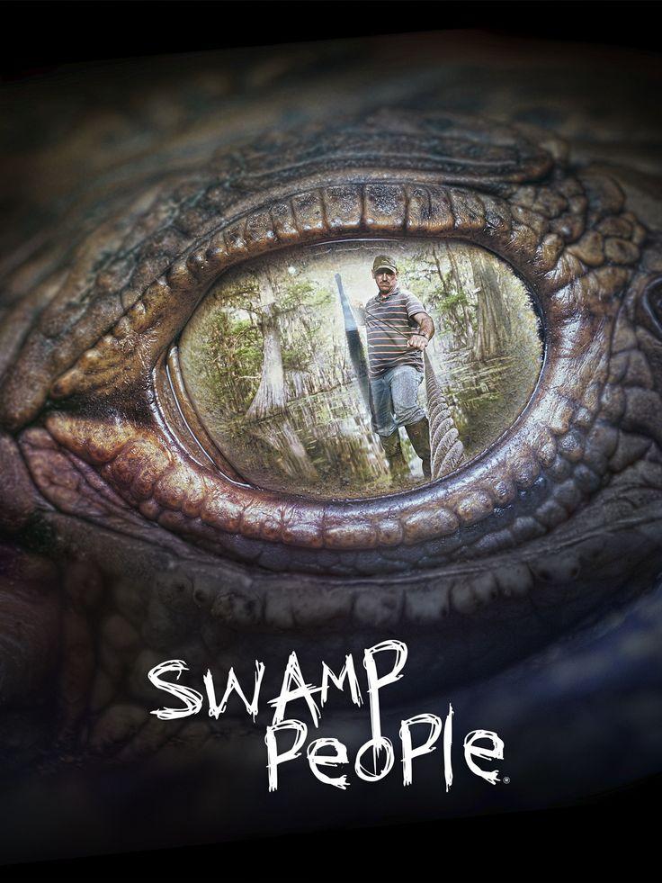 Swamp People 2020 Season 11 Episode 4 123movies Swamp People Newest Tv Shows Swamp