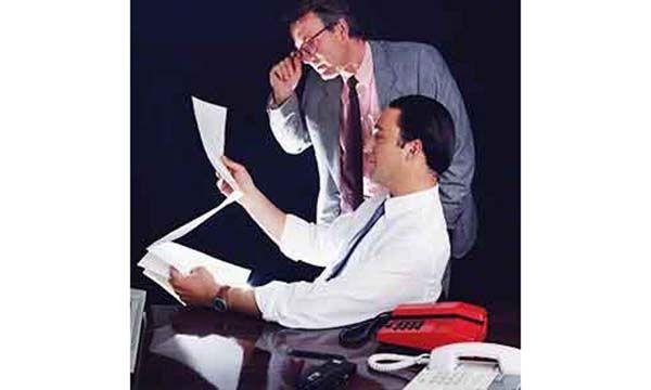 Составляя Business plan для инвестора помните о доверии.