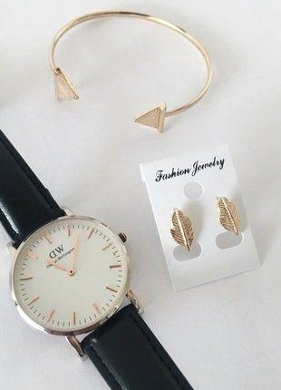 Kupuj mé předměty na #vinted http://www.vinted.cz/doplnky/nausnice/15954503-uplne-nove-nausnice-ve-tvaru-pericek