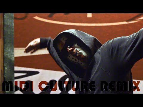 "Carla's Dreams Videoclip cu Carla's Dreams interpretand remixul oficial al piesei ""Sub Pielea Mea"" realizat de catre Midi Culture. (C) & (P) 2016 Global Records Contacte: R.   #Carla's Dreams #club remix #culture #dance remix #eriona #eroina club mix #eroina remix #midi #music #official remix #oficial #remix #sub pielea mea #tru... #videoclip"