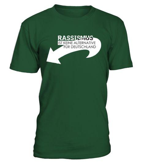"""# FCK AFD Shirt .  Wir haben ein klares Statement gegen die AfD!Trage dieses T-Shirt wenn du für ein gemeinsames DEUTSCHLAND ohne Hass und Rassismus bist.  Limitierte Auflage!Nur hier erhältlich! Sehr schnell ausverkauft!Klicke auf """"Jetzt kaufen"""" damit du deine Größe und dein Produkt auswählen kannst!Kauf 2 und spare beim Versand.Brauchst du Hilfe? Kontaktiere uns unter:https://www.teezily.com/contact/new  Tags: AfD, Alternative, Hass, Deutschland, Politik, Wahlen, Wahlkampf…"""