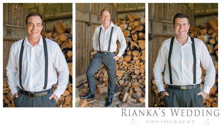 riankas wedding photography dore carl florence guest farm00022