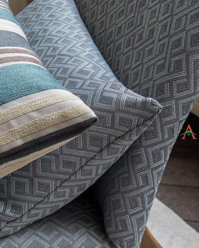Tunga Fabric Curtain Sofa Upholstery Cushion Drapery Interior Supplierfabric Desaininterior Proyekrumah Jakartainterio Interior Desain Interior Dan Instagram