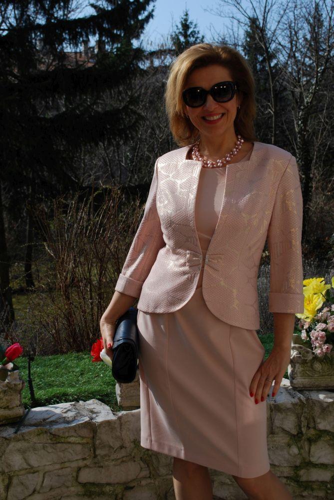 Női ruha kollekció 2017 tavasz-nyár - Makausz Divat